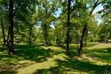 1 Barclay Woods Drive - Photo 15