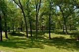 1 Barclay Woods Drive - Photo 17