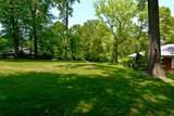 1 Barclay Woods Drive - Photo 18