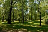 1 Barclay Woods Drive - Photo 19