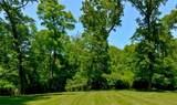 1 Barclay Woods Drive - Photo 2
