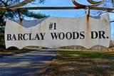 1 Barclay Woods Drive - Photo 21