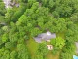 1 Barclay Woods Drive - Photo 22