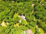 1 Barclay Woods Drive - Photo 24