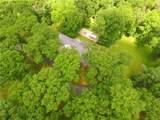 1 Barclay Woods Drive - Photo 28