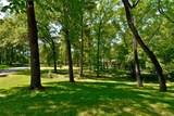 1 Barclay Woods Drive - Photo 5