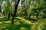 1 Barclay Woods Drive - Photo 6
