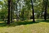 1 Barclay Woods Drive - Photo 7