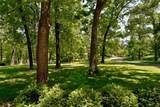 1 Barclay Woods Drive - Photo 8