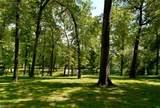 1 Barclay Woods Drive - Photo 9