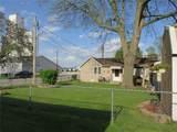 102 Pine Street - Photo 14