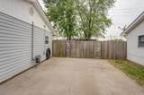 550 Brushey Grove Avenue - Photo 21