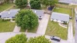550 Brushey Grove Avenue - Photo 27
