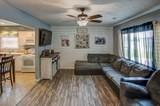 550 Brushey Grove Avenue - Photo 6