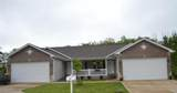 578 Bluebird Blvd - Photo 1