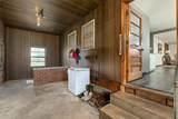 10252 Niemanville Trail - Photo 20