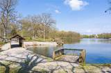 10252 Niemanville Trail - Photo 25