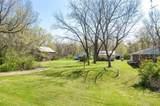 10252 Niemanville Trail - Photo 27