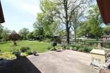 2203 Oakview Drive - Photo 6