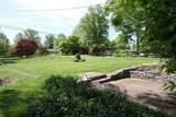 2203 Oakview Drive - Photo 8