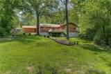 12553 Royal Manor Drive - Photo 25