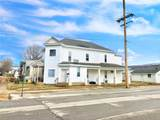 823 South Second Street - Photo 1