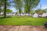 1345 Yaqui Drive - Photo 30