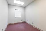 1003 Wildwood - Suite E - Photo 12