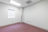 1003 Wildwood - Suite E - Photo 13