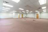 1003 Wildwood - Suite E - Photo 14
