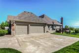 660 Grey Oaks Drive - Photo 41