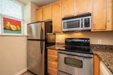 5630 Pershing Avenue - Photo 8