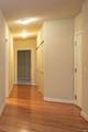 5630 Pershing Avenue - Photo 9