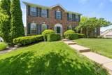 348 Galloway Oaks Drive - Photo 1