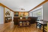 348 Galloway Oaks Drive - Photo 10