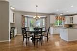348 Galloway Oaks Drive - Photo 12