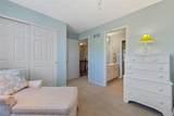 348 Galloway Oaks Drive - Photo 33