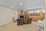 348 Galloway Oaks Drive - Photo 37