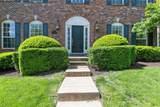 348 Galloway Oaks Drive - Photo 45