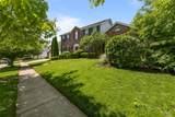 348 Galloway Oaks Drive - Photo 46