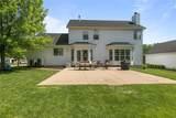 348 Galloway Oaks Drive - Photo 47