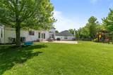 348 Galloway Oaks Drive - Photo 48