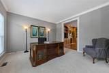 348 Galloway Oaks Drive - Photo 5