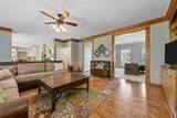 348 Galloway Oaks Drive - Photo 6