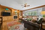 348 Galloway Oaks Drive - Photo 7