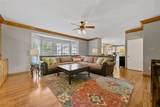 348 Galloway Oaks Drive - Photo 9