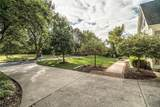 345 Emmerson Avenue - Photo 75