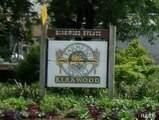 345 Emmerson Avenue - Photo 92