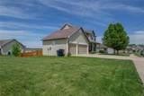 145 Prairie Bluffs Drive - Photo 3