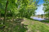 5838 Grandview Terr - Photo 4